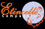 Compagnie Etincelle Logo